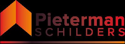 Pieterman Schilders